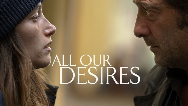 All Our Desires
