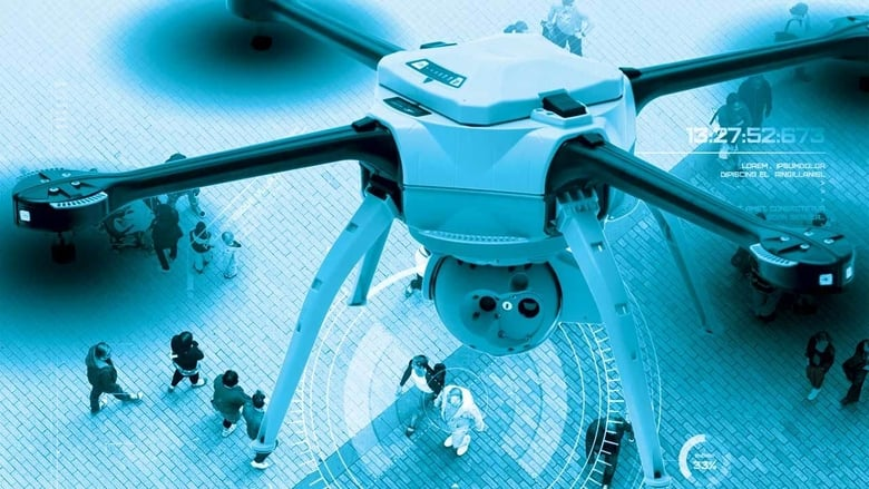 Watch Age of the Drone Putlocker Movies