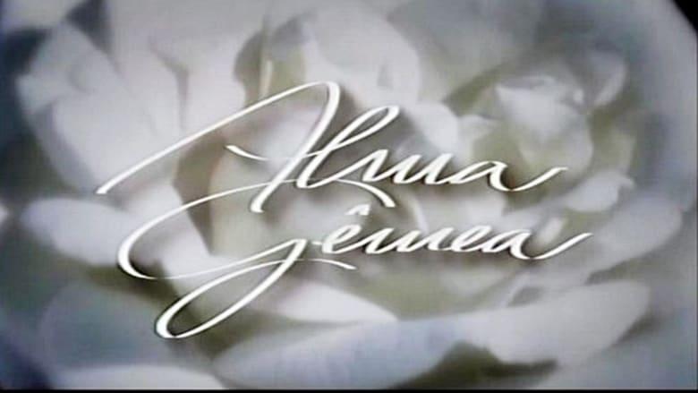 مشاهدة مسلسل Alma Gêmea مترجم أون لاين بجودة عالية