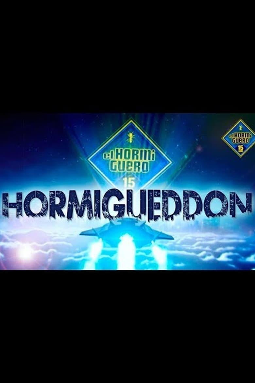 Hormigueddon (2020)