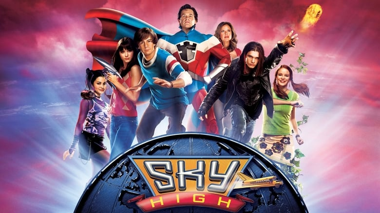 Sky+High+-+Scuola+di+superpoteri