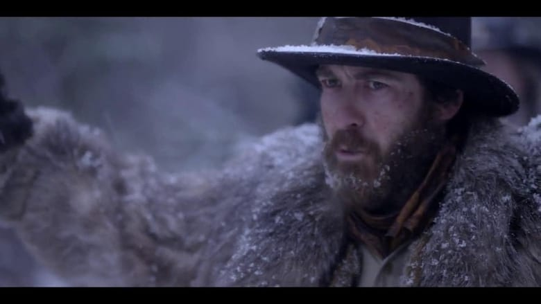 Frontier Season 3 Episode 5