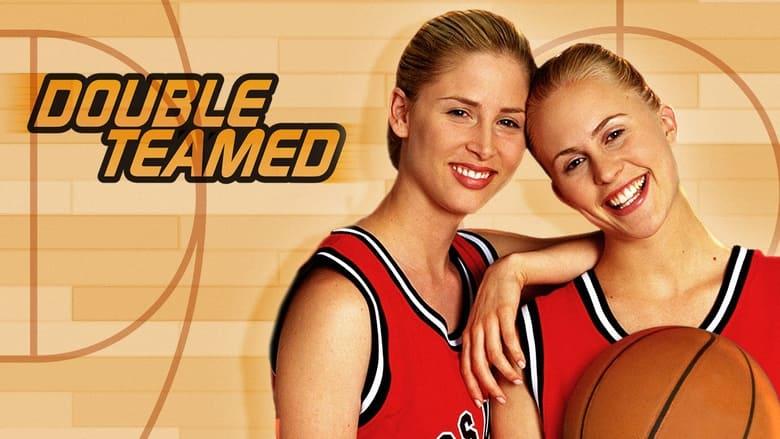 فيلم Double Teamed 2002 مترجم اونلاين