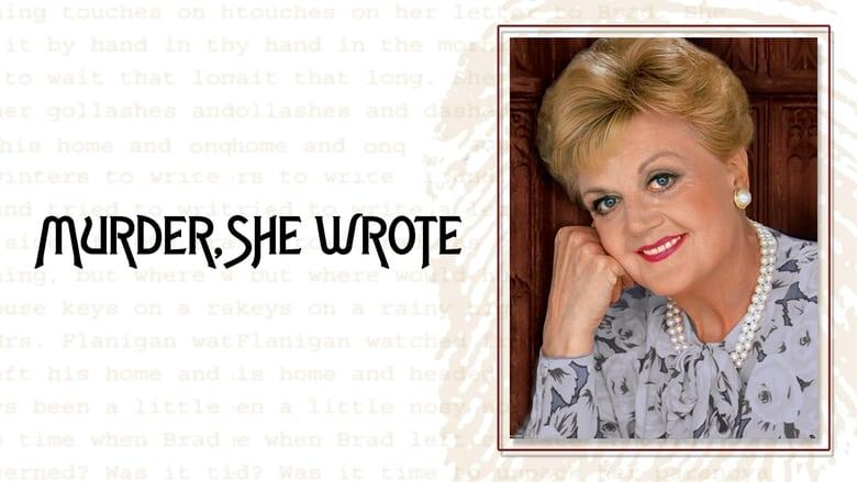 Murder, She Wrote - Season 7