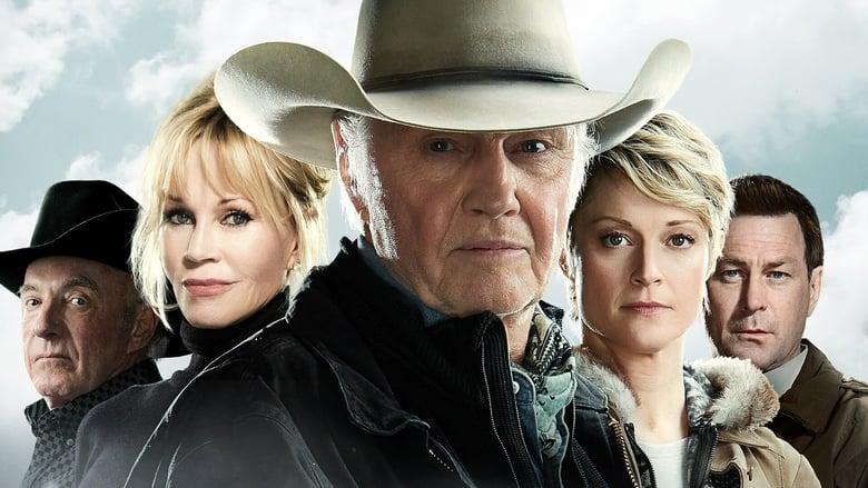 Voir JL Ranch streaming complet et gratuit sur streamizseries - Films streaming