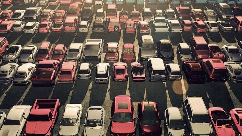 مشاهدة فيلم The Parking Lot Movie 2010 مترجم أون لاين بجودة عالية