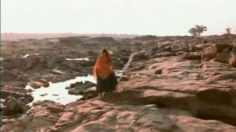 Se Backwaters swefilmer online gratis
