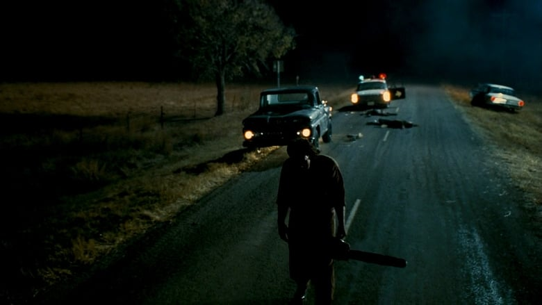 Kruvinosios skerdynės Teksase: pradžia / The Texas Chainsaw Massacre: The Beginning (2006)