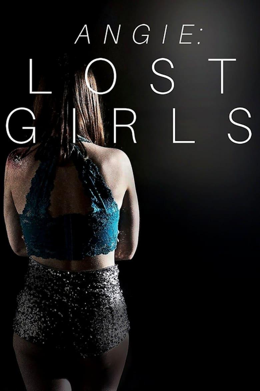 فيلم Angie: Lost Girls 2020 مترجم