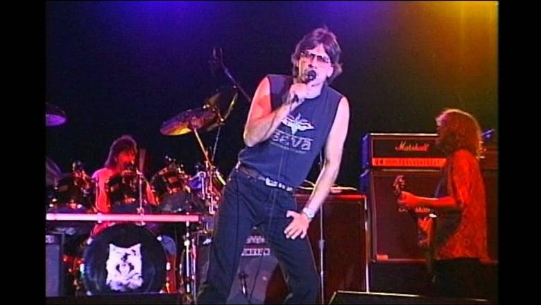 Voir John Kay & Steppenwolf - Live In Louisville en streaming complet vf | streamizseries - Film streaming vf