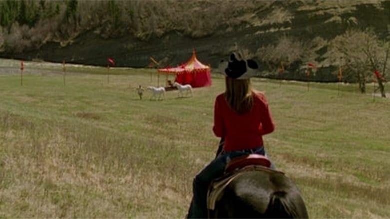 Heartland Season 5 Episode 1