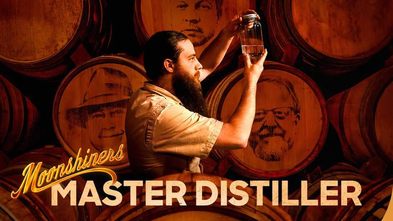 مشاهدة مسلسل Moonshiners Master Distiller مترجم أون لاين بجودة عالية