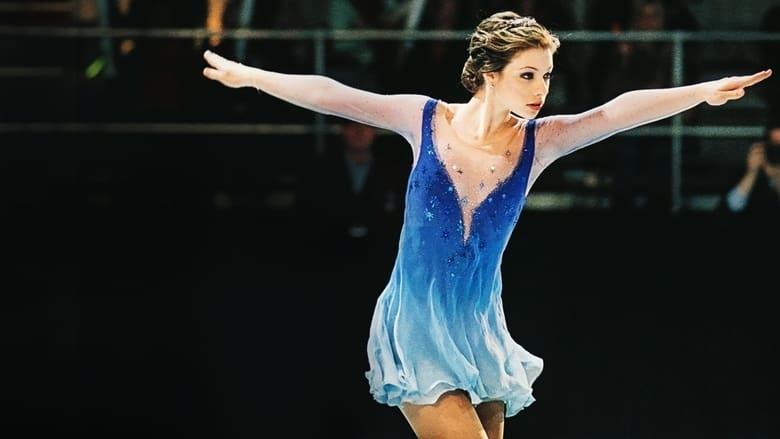 Ice+princess+-+Un+sogno+sul+ghiaccio