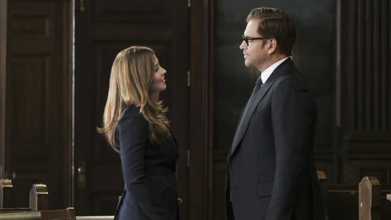 Bull Season 2 Episode 18