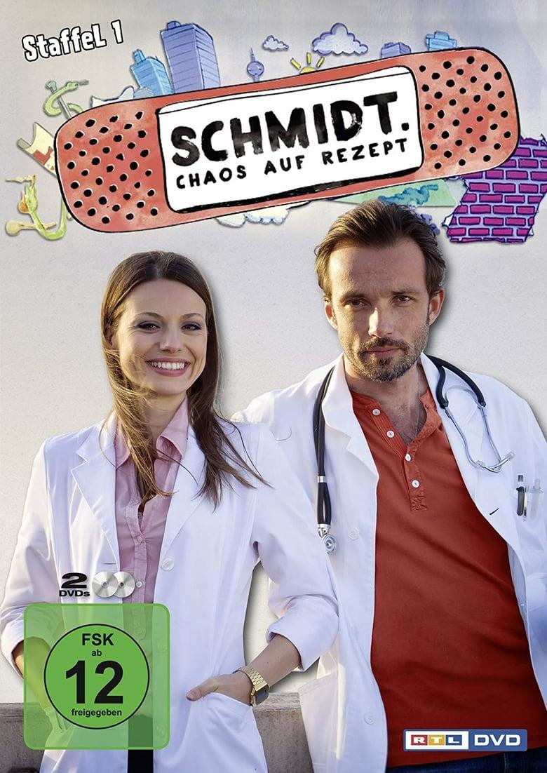 Schmidt Chaos Auf Rezept
