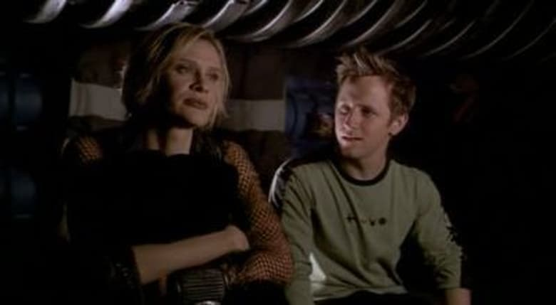 Andromeda Sezonul 2 Episodul 14 Online Subtitrat FSonline