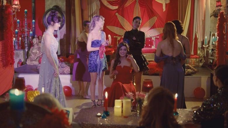 Image temporada-7-4838-season-7.jpg