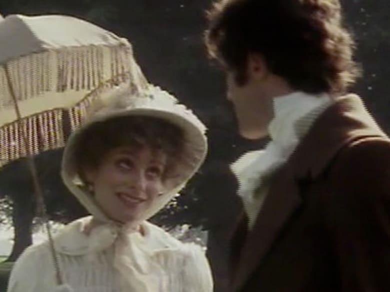 Pride and Prejudice (1980) Sezonul 1 Episodul 5 Online Subtitrat FSonline