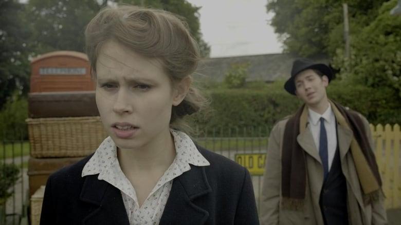 Watch Sarah's War Putlocker Movies