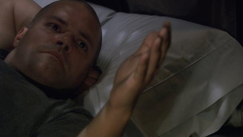 Battlestar Galactica Sezonul 4 Episodul 5 Online Subtitrat FSonline