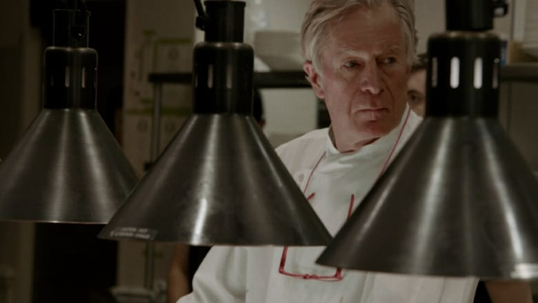 Jeremiah+Tower%3A+The+Last+Magnificent