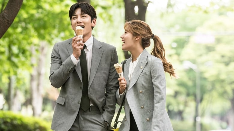 Suspicious Partner Season 1 Episode 30