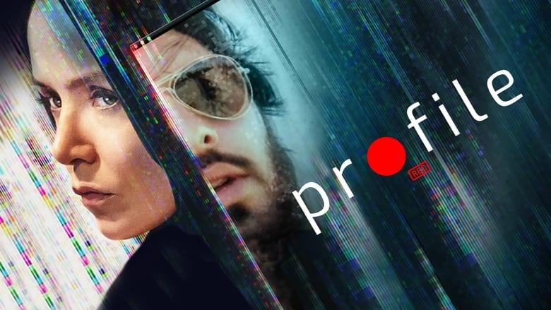 Voir Profile streaming complet et gratuit sur streamizseries - Films streaming