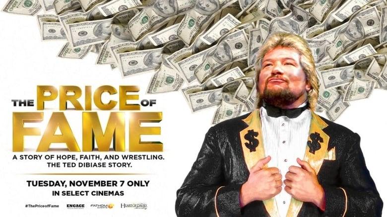 مشاهدة فيلم The Price of Fame 2017 مترجم أون لاين بجودة عالية