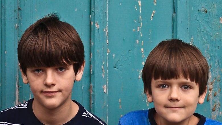 Guarda Sam and Gus Con Sottotitoli