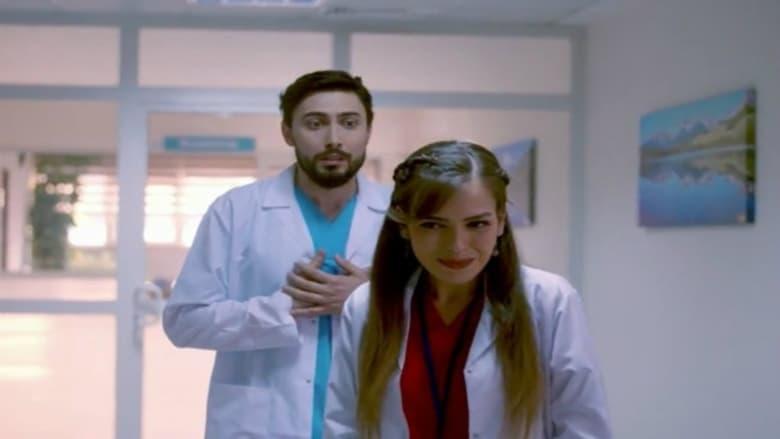 Watch Emicem Hospital free