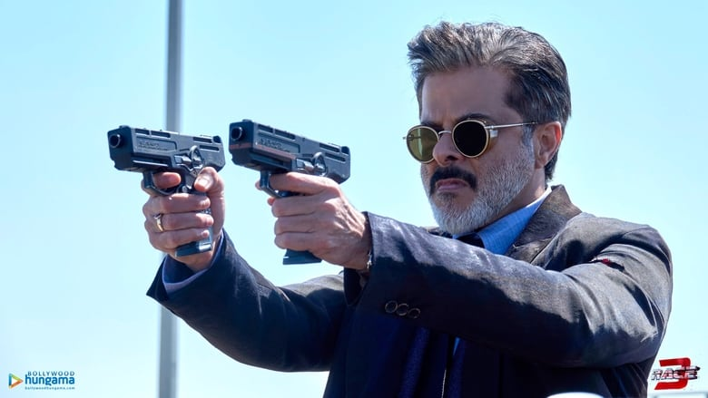 Race 3 (2018) Full Movie Online Watch And Download HD