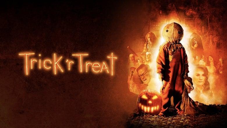 La+vendetta+di+Halloween