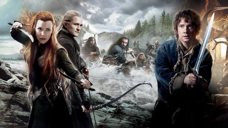 Lo+Hobbit%3A+La+desolazione+di+Smaug