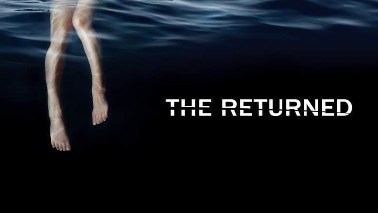 The+Returned