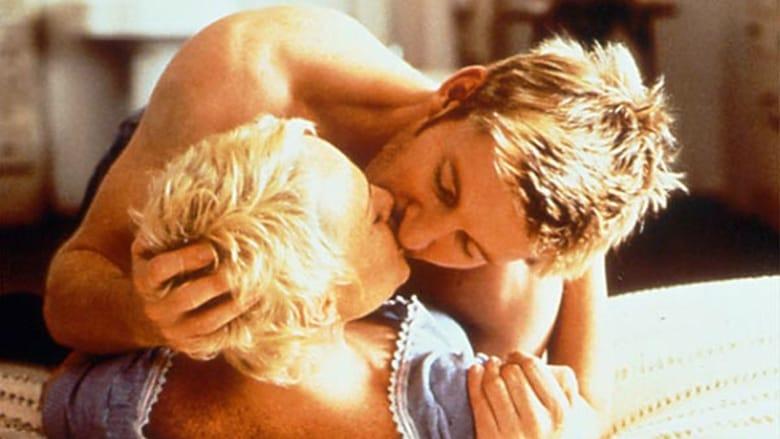 Voir Better Than Sex en streaming vf gratuit sur StreamizSeries.com site special Films streaming