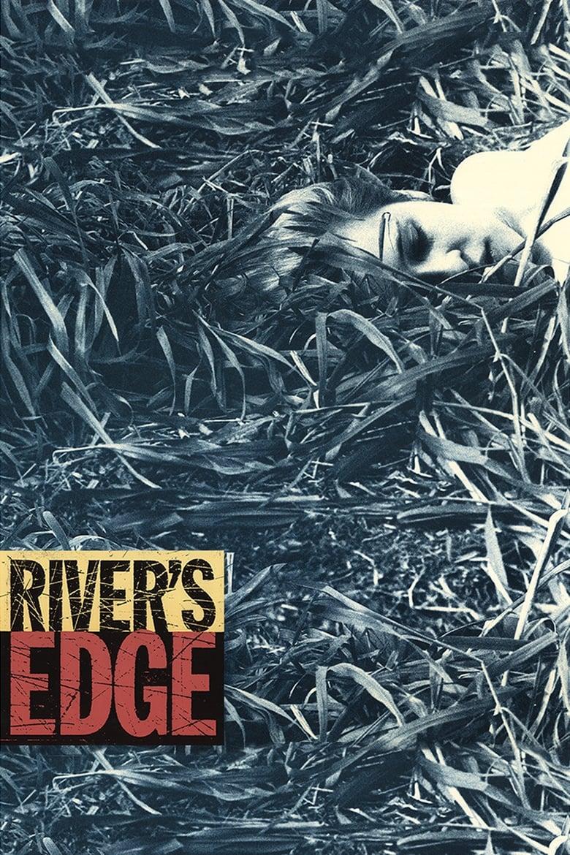 Εξώφυλλο του River's Edge