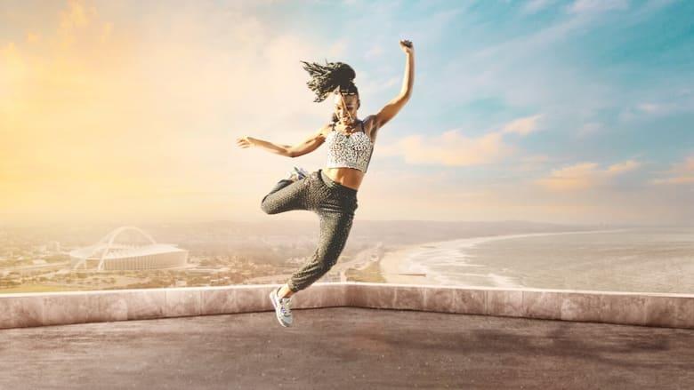 Táncolj!