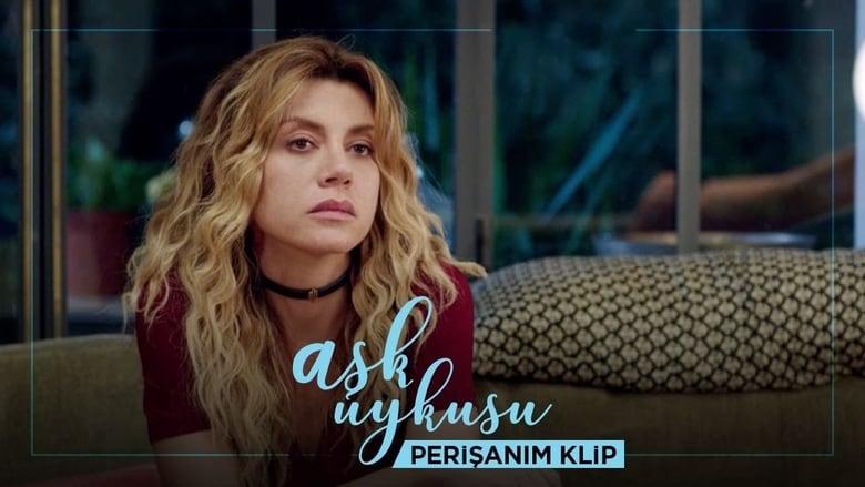 Filme Aşk Uykusu Em Boa Qualidade Hd 1080p