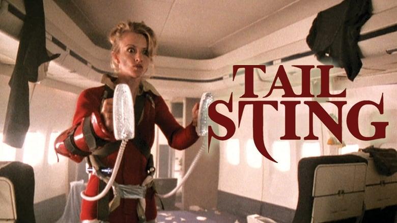 Tail+Sting+-+La+coda+dello+scorpione
