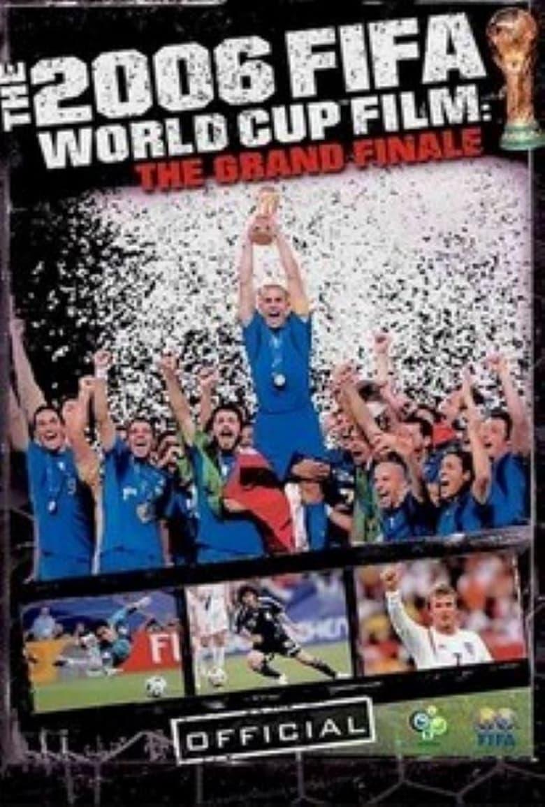 The Grand Finale (2006)