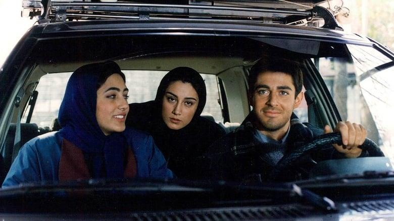 Watch Zamaneh Putlocker Movies