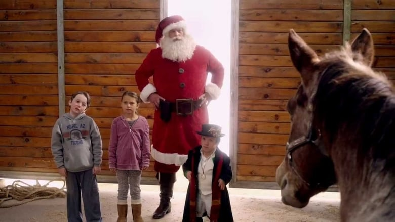Guarda Film A Country Christmas Gratis