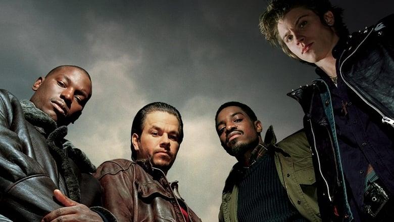 Four+Brothers+-+Quattro+fratelli