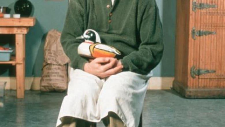 مشاهدة فيلم Rare Birds 2001 مترجم أون لاين بجودة عالية