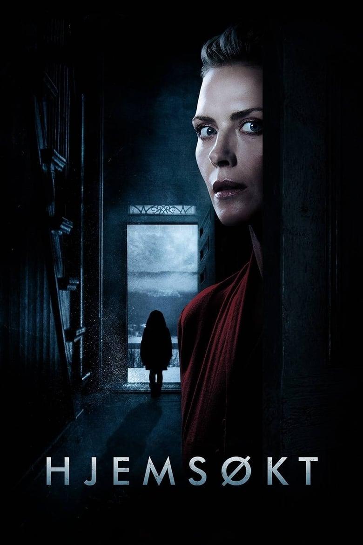 Haunted (2017) Hjemsøkt