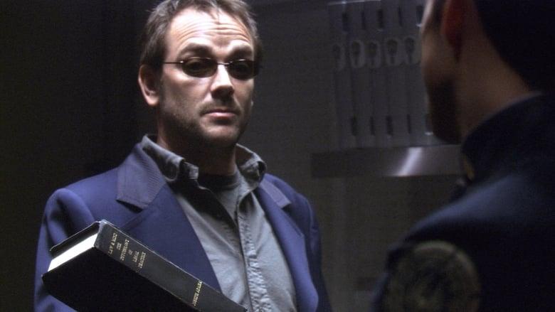 Battlestar Galactica Sezonul 3 Episodul 18 Online Subtitrat FSonline
