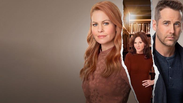 Watch Aurora Teagarden Mysteries: How to Con A Con free