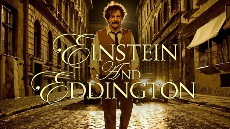 Il+mio+amico+Einstein