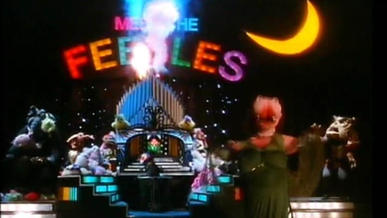 Watch Meet the Feebles Putlocker Movies