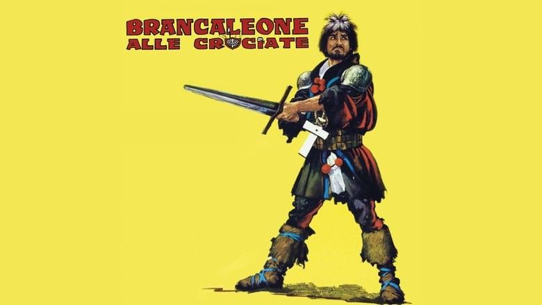 Brancaleone+alle+crociate